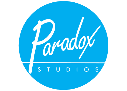 Paradox Studios TT | Website Design | Social Media | PPC | SEO | CX