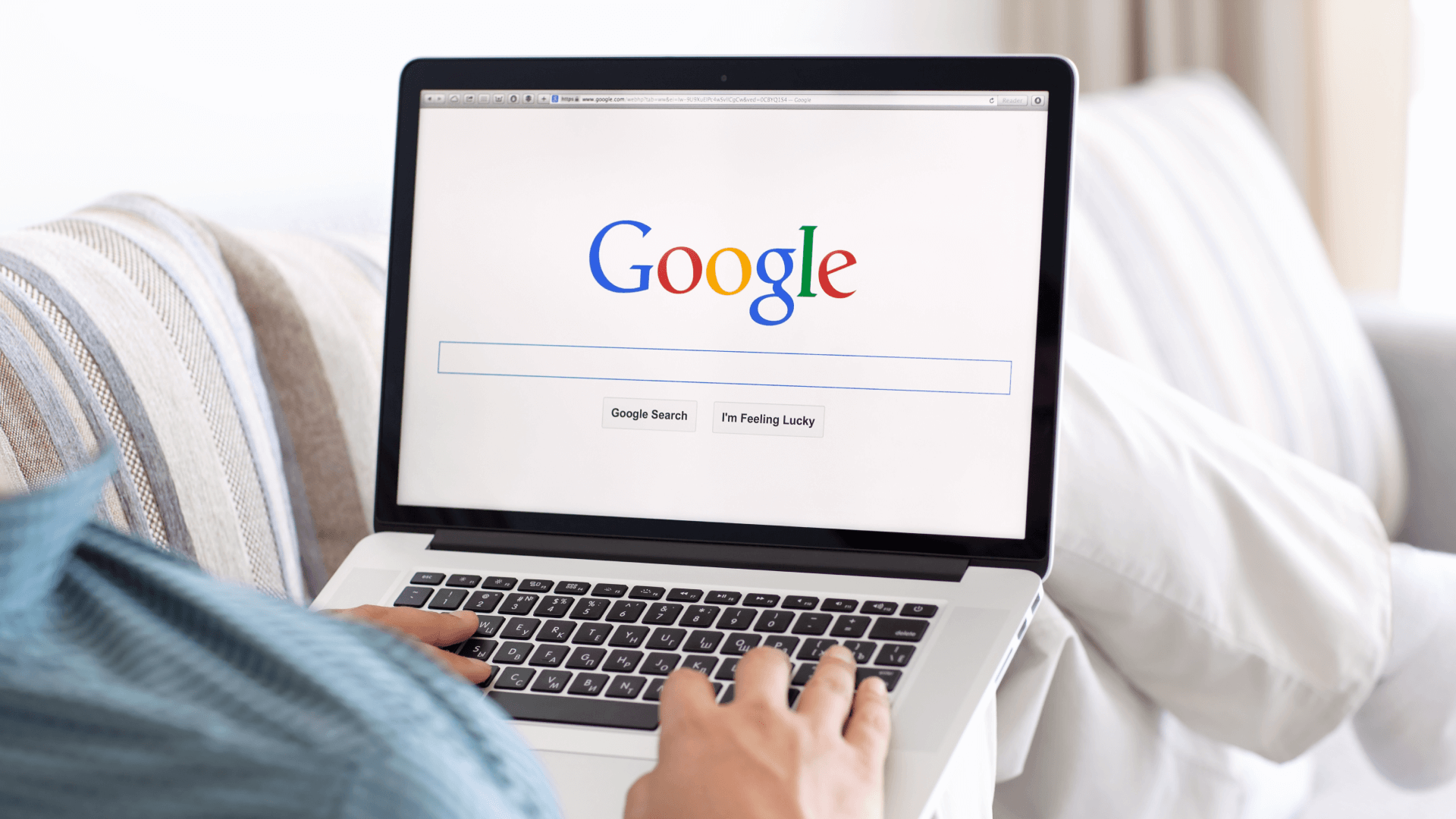 7 Reasons Your Small Business Should Invest in Search Engine Optimization (SEO)
